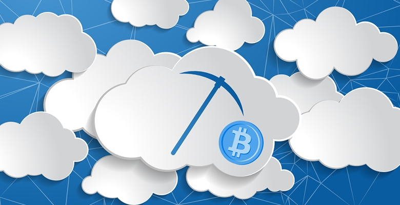 cloud-mining-bitcoin-cash